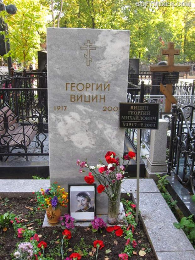 vagankovskoe_vicin