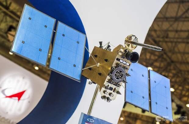 Роскосмосу для конкуренции с Илоном Маском не хватает конвейера