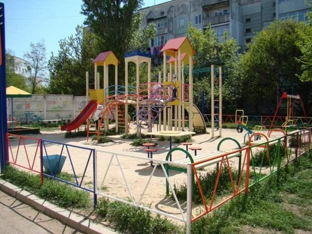 «До чего Россия довела Крым!» — крымская пенсионерка раскрыла правду о жизни в селах на полуострове