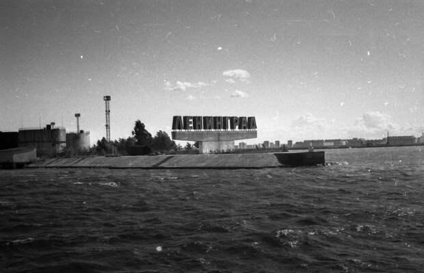 """На съёмках """"Острова сокровищ"""""""