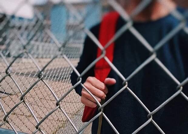 В Сочи школьник планировал нападение на одноклассников