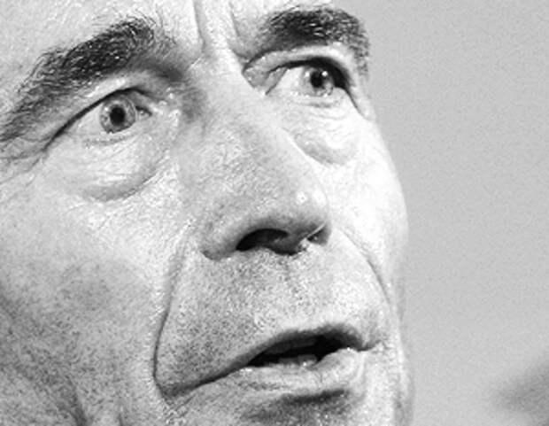 МИД назвал ложью заявление Расмуссена о российском гумконвое