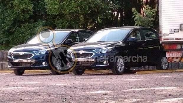 Chevrolet-Cobalt-2016-flagra-do-leitor-5