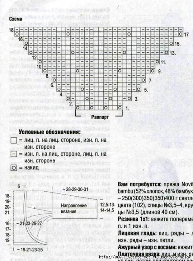 ЧЕРНОЕ БОЛЕРО