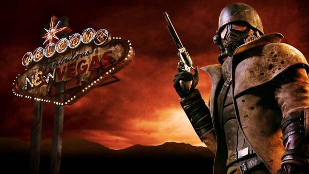 Топ-20 западных RPG— отKingdom Come: Deliverance доFallout: New Vegas | Канобу - Изображение 10