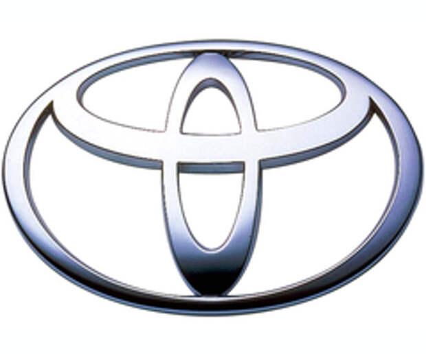 E-generator думает над улучшением имиджа компании Toyota
