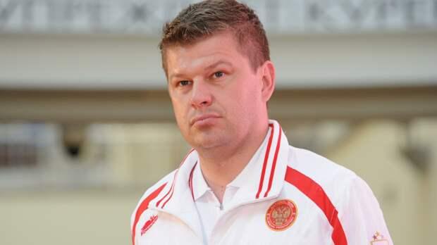 Губерниев рассказал, как его поддержала публика после скандала с Бузовой