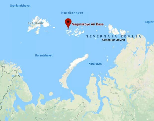 Российские Су-34 и МиГ-31 скоро станут дрейфовать к берегам США