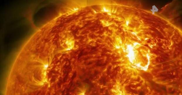 NASA задумалось о поисках жизни на Венере