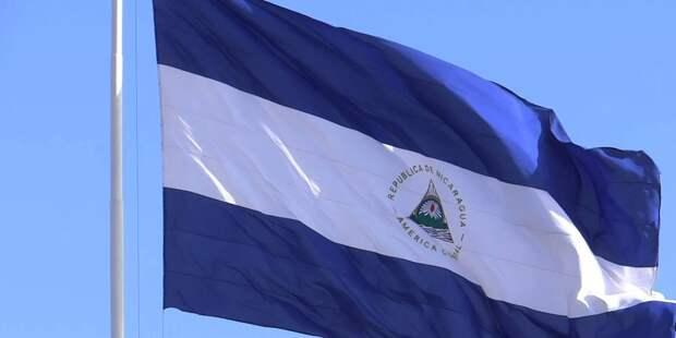 Российскую вакцину зарегистрировали в Никарагуа