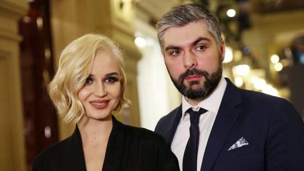 Развод с Исхаковым избавил Гагарину от панических атак