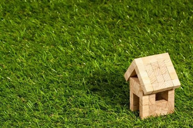 В Бескудниковском выросли цены на квартиры