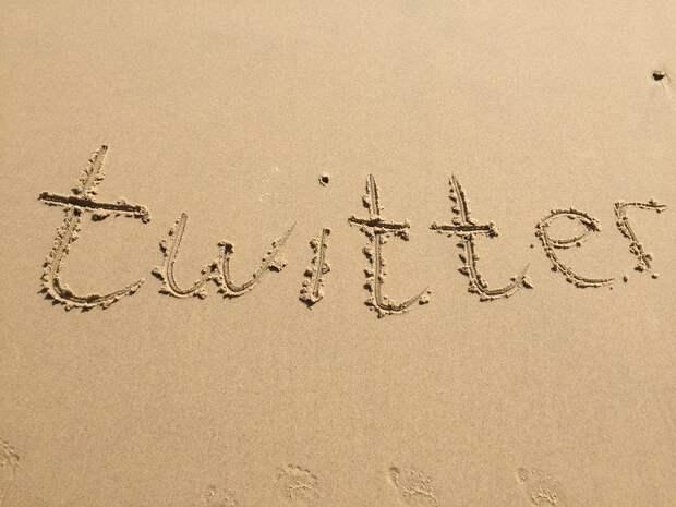 Овертайм: Twitter будет работать в России еще как минимум 40 дней