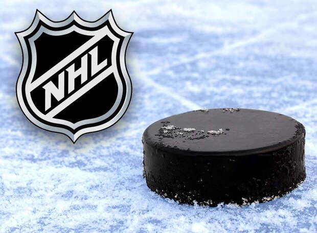 Мармеладки с каннабисом и пиво: как отдыхали хоккеисты НХЛ во время плей-офф