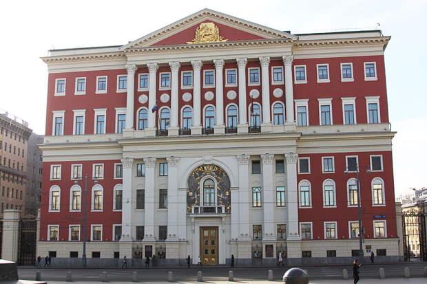 Укравший 700 млн рублей чиновник из Выборга рассказал, что отдал половину за пост в мэрии Москвы