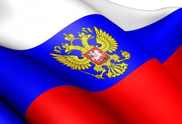 Россия всем должна…