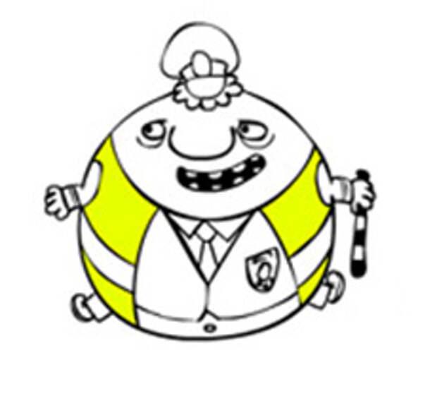 «Е-генератор» проспонсировал создание первого эпизода мультсериала «Елбань»