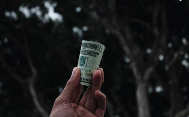 Поведенческая экономика: какие ошибки с деньгами мы совершаем