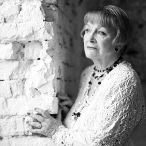 Почему Людмила Хитяева сама искала новую жену собственному мужу