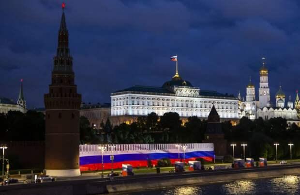 Пример Трампа всё уже показал, но мы слишком долго запрягаем: России пора ответить на цензуру