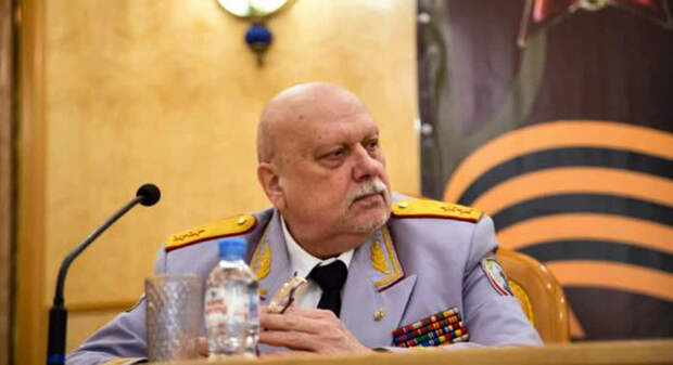 general-fsb-mihajlov-kratko