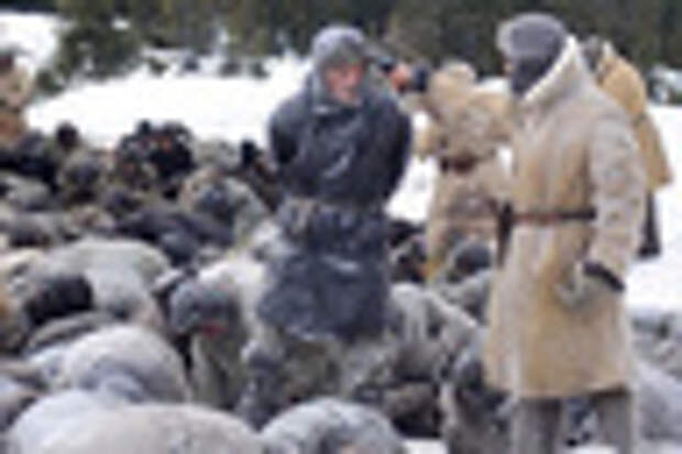 «Из подвала слышались выстрелы». Как русский офицер узнал страшную правду о замученном чекистами прадеде.