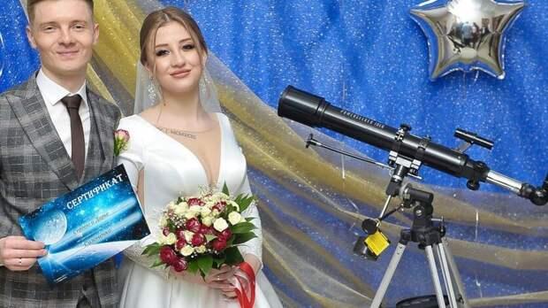 На Ставрополье в 2021 году самым возрастным женихом стал 85-летний мужчина
