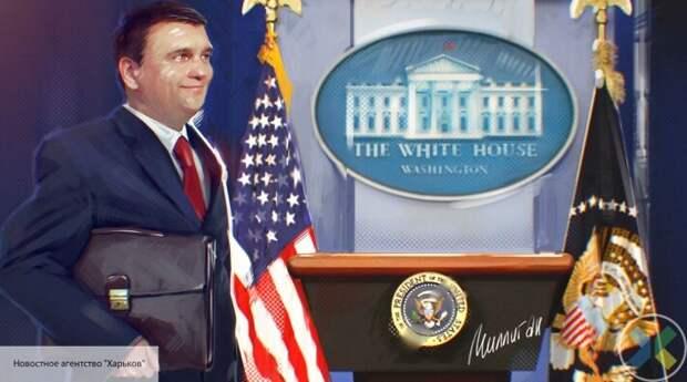 Климкин пообещал исполнить гимн Украины в Крыму и Донбассе