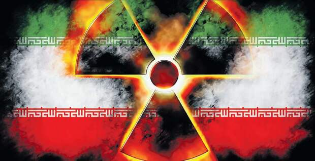 Значительная эскалация: ядерная угроза Ирана и ответ Байдена