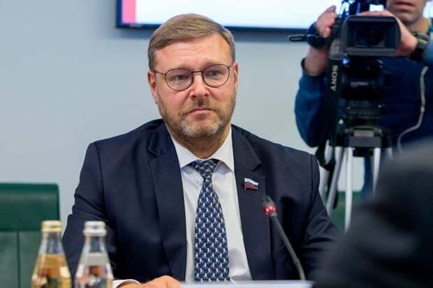 Россия и Норвегия создадут прямой канал связи для сотрудничества по линии Минобороны