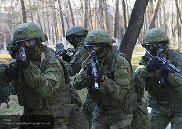 Прилепин: Президент Украины может попросить Россию ввести спецназ в Киев