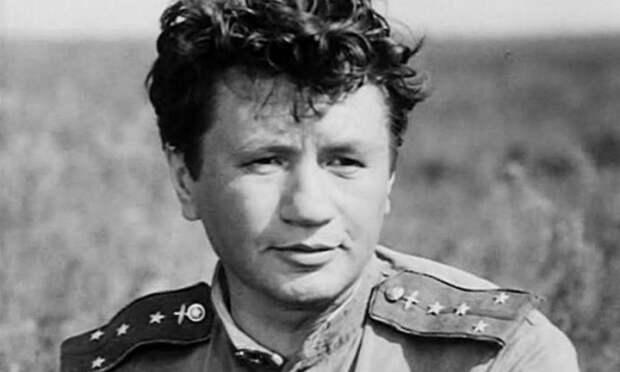 6 советских знаменитостей, которые трагически погибли вавтокатастрофах