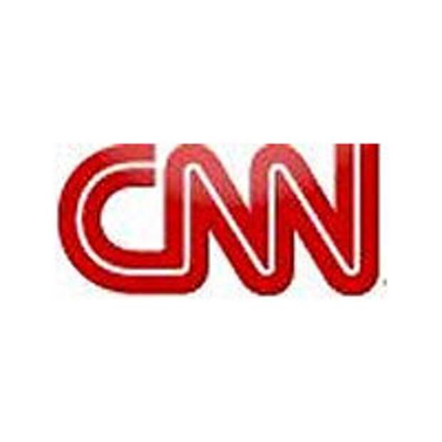 CNN: из первых рук