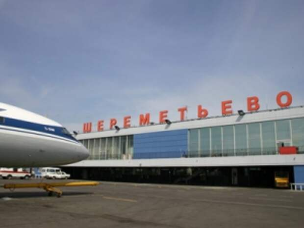 Прокуратура нашла в Шереметьево кишечной палочки в салатах на 16 административных дел