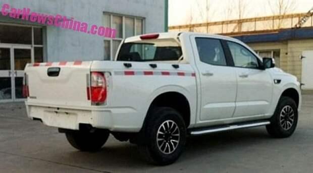 zhongxing-pickup-3-660x366