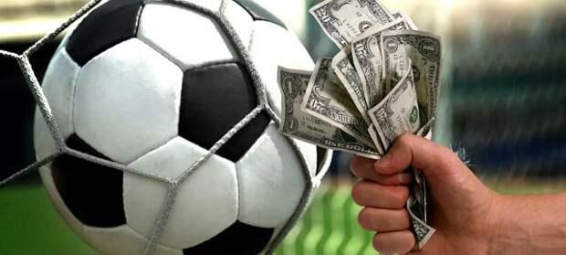 Как правильно составляются прогнозы на спорт?