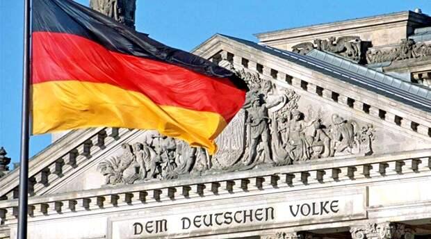 Вытащить еврозону Германии не под силу