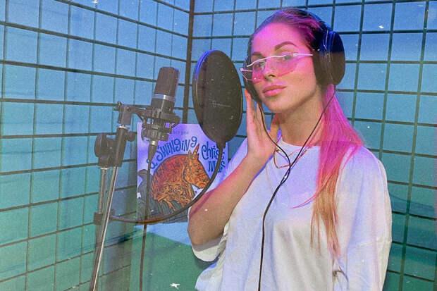 Стало известно, какую музыку слушают российские «звёзды»