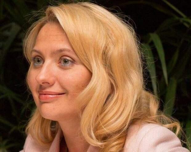 Как сложилась судьба посла мира Кати Лычевой и почему она отказалась от кинокарьеры и популярности?