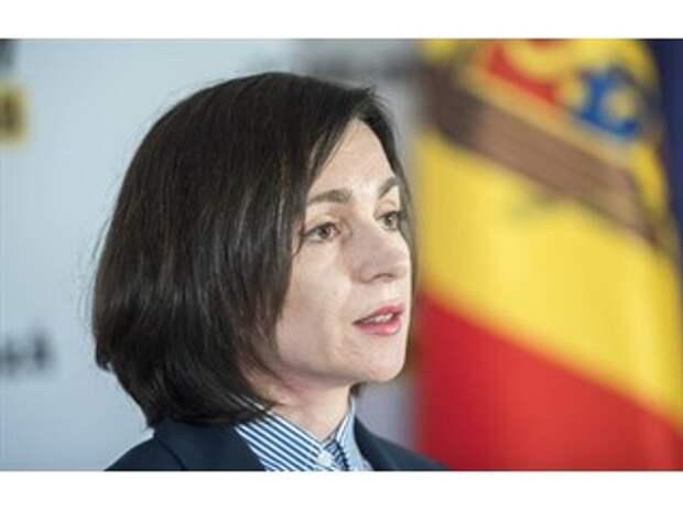 Евросоюз откажет Санду в проведении переворота в Молдове?
