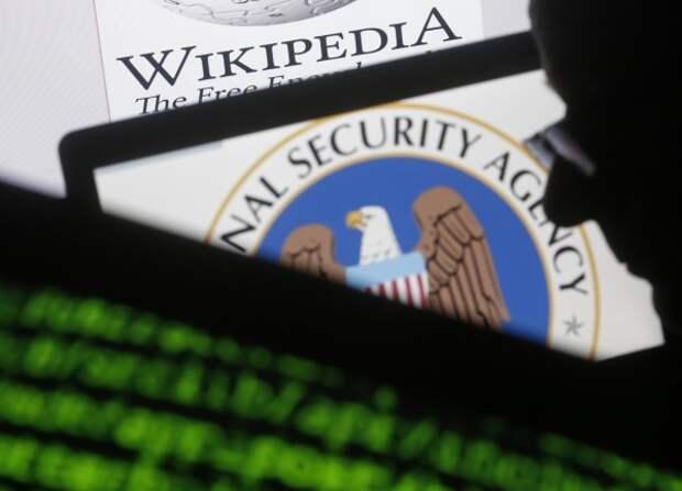 АНБ шпионило за Шираком, Саркози и Олландом в течение шести лет - WikiLeaks