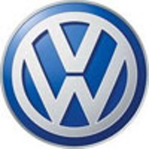 Volkswagen Polo: лучшая в мире мухобойка