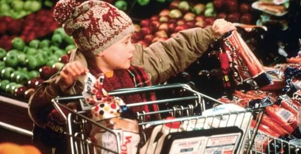 10 товаров для дома, которые станут нужным подарком на Новый год