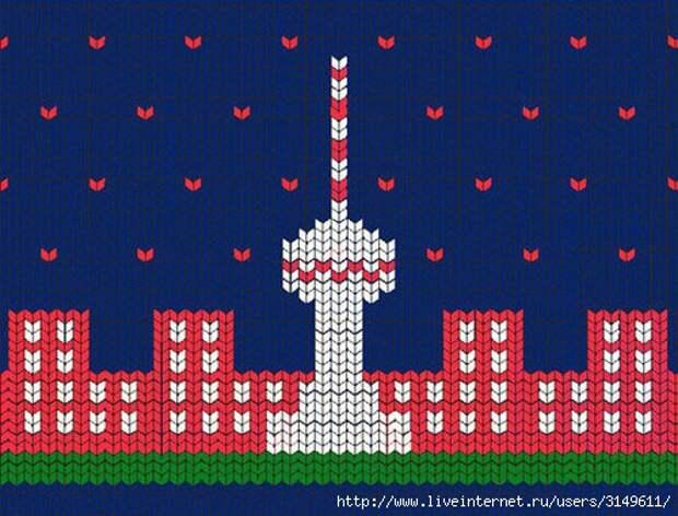 3149611_1 (289x512, 24Kb)/3149611_knitting22BB (500x381, 192Kb)