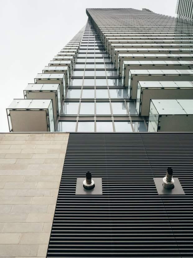 """""""Ялта – не безразмерный город"""": Павленко будет бороться с застройкой города многоэтажками"""