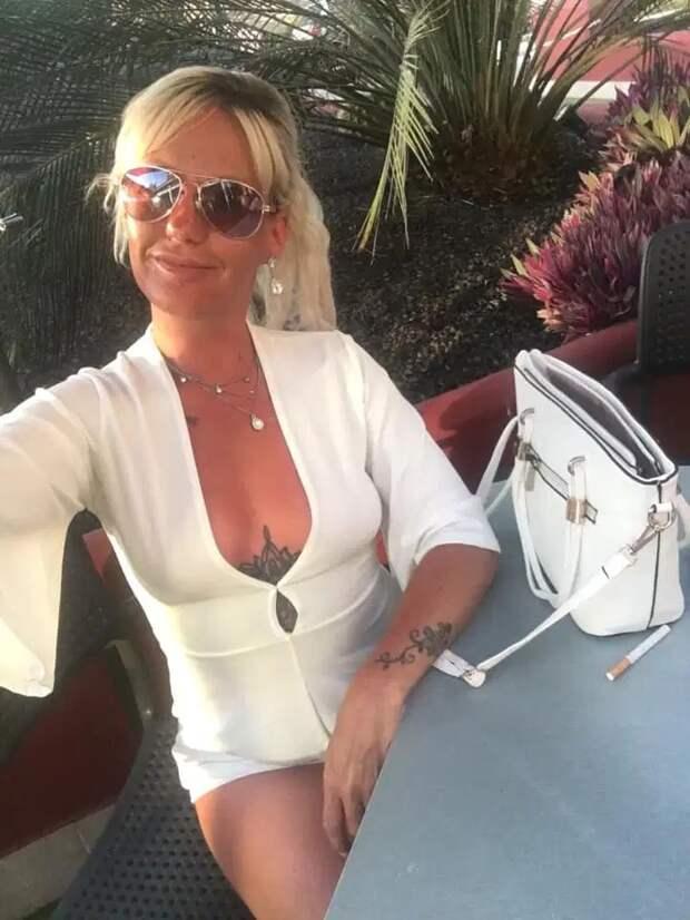 Киндер-сюрприз: многодетная мать изВеликобритании прятала кокаин вшоколадных яйцах