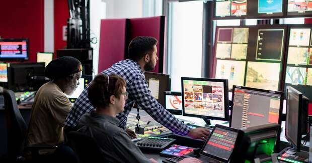 Американский телерынок ищет альтернативу рейтингам Nielsen