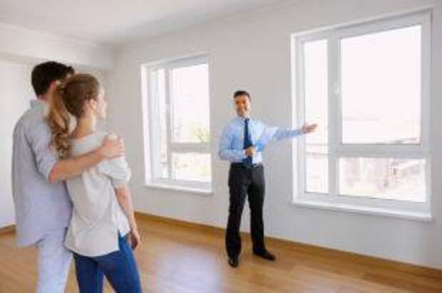 Безопасно ли покупать квартиру у продавца со справкой из психдиспансера?