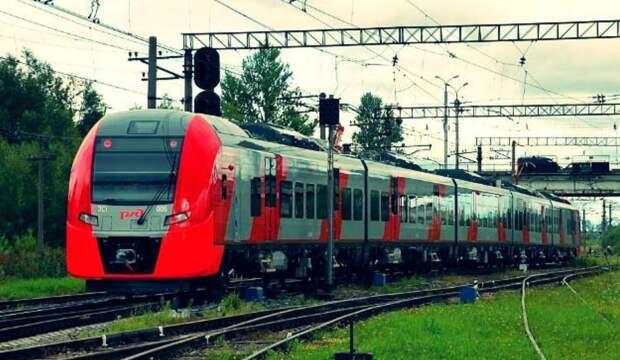 Казус с дорогой в обход России Rail Baltica заставил прибалтов вспомнить о русских