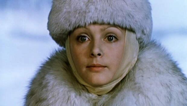 Самые красивые Снегурочки нашего кино: как сложилась их судьба?